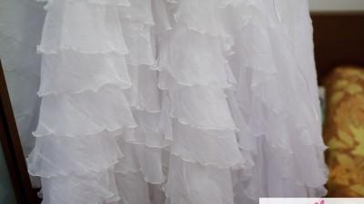 Sprzedam suknię ślubną-Karina, Princessa