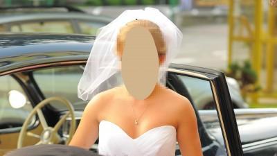 Sprzedam suknię ślubną kolekcja ANNA KARA 2012Yvonne