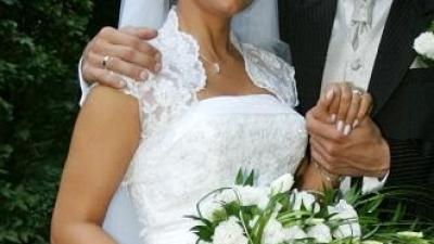 Sprzedam suknię ślubną kolekcji Sincerity