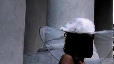Sprzedam suknię ślubna koronkową