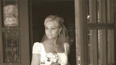 Sprzedam suknię Ślubną KRISTI