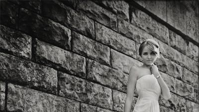 Sprzedam Suknię Ślubną Madonna roz.34