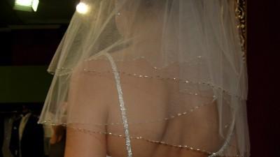 Sprzedam suknię ślubną Maggie Sottero model Layne