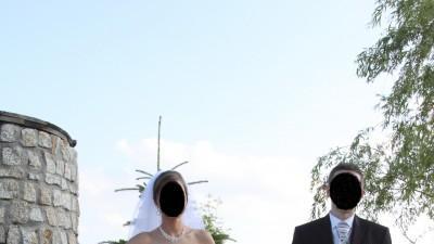 Sprzedam Suknię Ślubną Maggie Sottero - Model Monalisa