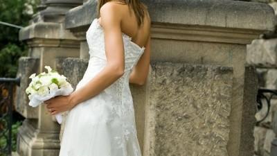 Sprzedam suknię ślubną Maggie Sottero model Nyna
