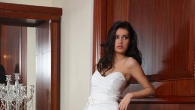 Sprzedam suknię ślubną Maggio Ramatti model Farah