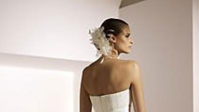 SPRZEDAM suknię ślubną MARISA, Pronovias rozmiar 34