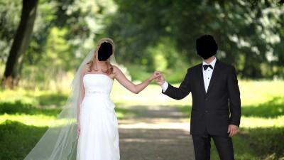 Sprzedam suknie ślubną MARISA z kolekcji PRONOVIAS MADONNA 2010