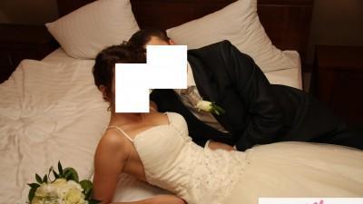 Sprzedam suknię ślubną marki Demetrios rozmiar 34/36