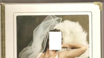 Sprzedam suknię ślubną marki Pronovias model Oleaje