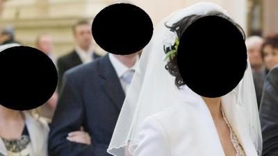 Sprzedam suknie ślubną miechów kraków olkusz jędrzejów