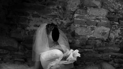 Sprzedam suknię ślubną model Agnes 1904 w kolorze jasnego ecru