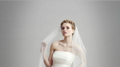 sprzedam suknię ślubną model Dominika by Ola La