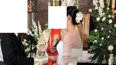Sprzedam suknię ślubną MORI LEE 6133-księżniczka-stan bdb