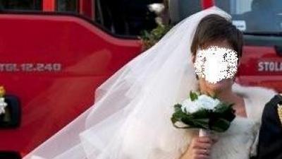Sprzedam suknię ślubną Mori Lee + welon i kolczyki Swarovski gratis