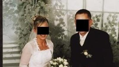 Sprzedam suknie ślubna- Naprawde ładna