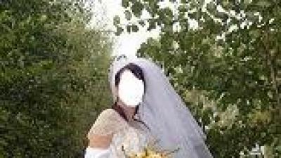 Sprzedam suknię ślubna od projektanta 2010 + bolerko, welon, buty cena 500zł