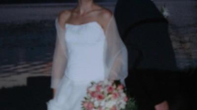 Sprzedam suknię ślubną po atrakcyjnej cenie