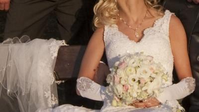 Sprzedam Suknię ślubną Prado