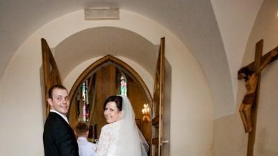 Sprzedam suknię ślubną Pronovias