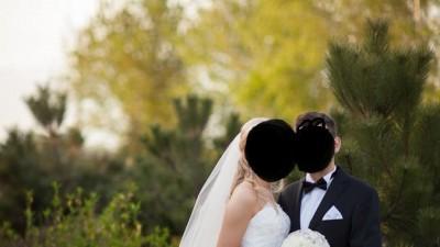 Sprzedam suknie ślubną Pronovias! BAJKOWA