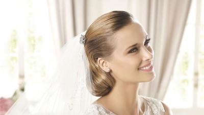 Sprzedam suknię ślubną PRONOVIAS DALIA rozm.36