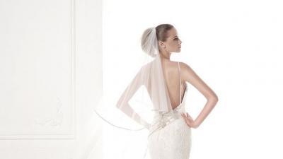 Sprzedam suknię ślubną PRONOVIAS MARISELA