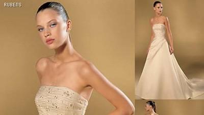 Sprzedam suknię ślubną Pronovias RUBENS
