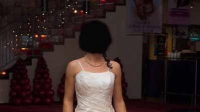 Sprzedam suknię ślubną roz. 36