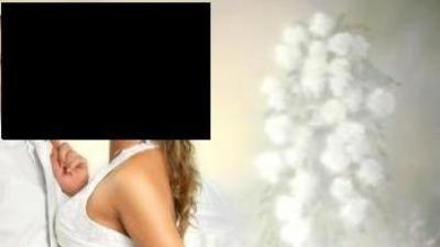 Sprzedam suknię ślubną roz 38