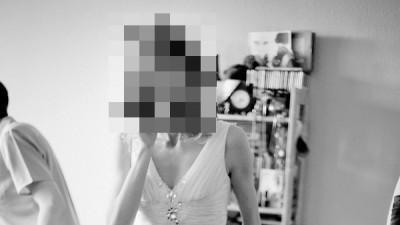 Sprzedam suknię ślubną, rozm.36.