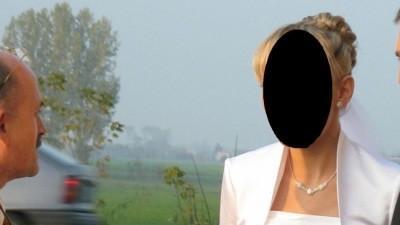 Sprzedam suknię ślubną rozm.38 z bolerkiem za 250 zł:)