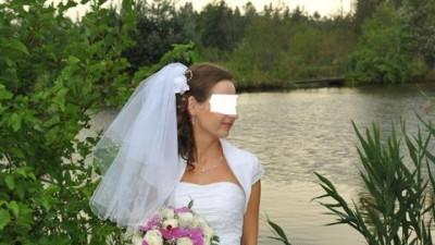 sprzedam suknię ślubną rozmiar 34/36