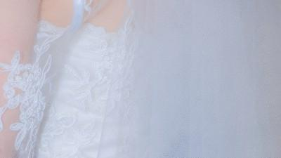 Sprzedam suknię ślubną rozmiar 34-38