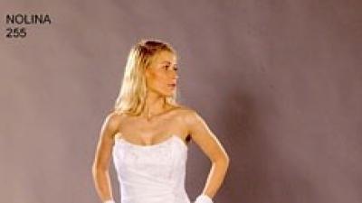 sprzedam suknię ślubną rozmiar 42-44