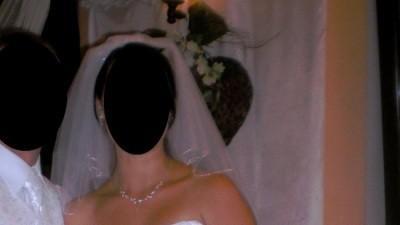 Sprzedam suknię ślubną SAMANTA