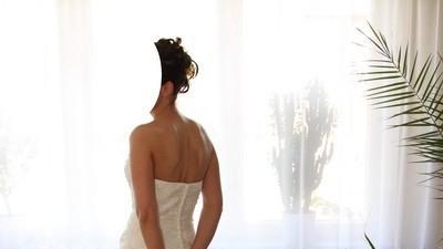 Sprzedam suknię ślubna SAN PARTICK BALTA rozmiar 36