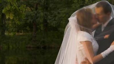 Sprzedam suknię ślubną sincerity 3143