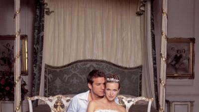 Sprzedam suknię ślubną Sincerity 3149