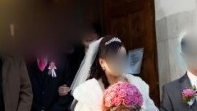 Sprzedam suknię ślubną sincerity 3520