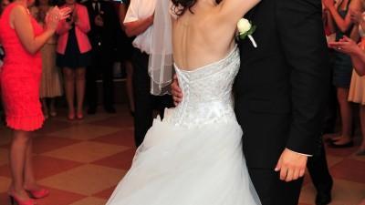 Sprzedam suknię ślubną SINCERITY 3656
