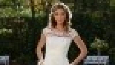 Sprzedam Suknię ślubną Sonia Margarett