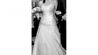 Sprzedam Suknie Ślubną Sposa Berlin