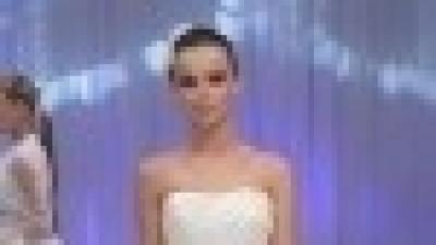 sprzedam suknie slubna Sposa model Berlin,po 11 lipca 2009