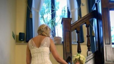 """Sprzedam suknię ślubną St. Patrick """"Bagdad"""""""