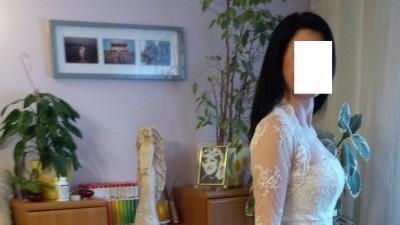 Sprzedam suknię ślubną stan bardzo dobry !!!