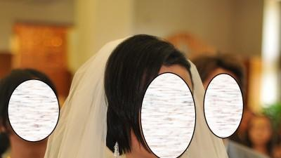 Sprzedam suknię ślubną -stan idealny