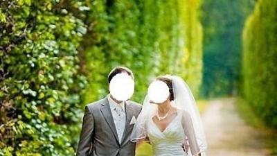 sprzedam suknię ślubną Sweetheart 5884  ( Ełk/Białystok )