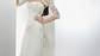 sprzedam suknię ślubną Tanganika z kolekcji Mystic Collection