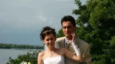 Sprzedam suknie ślubną tanio!!!